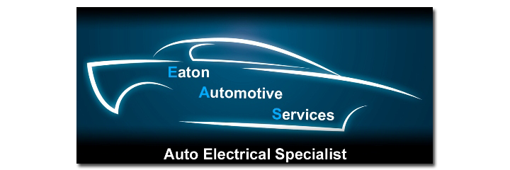 Eaton Automotive